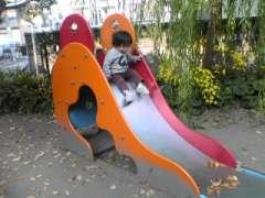 DSC01519